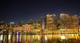 Top Ten Reasons to move to Australia - NepaliPage