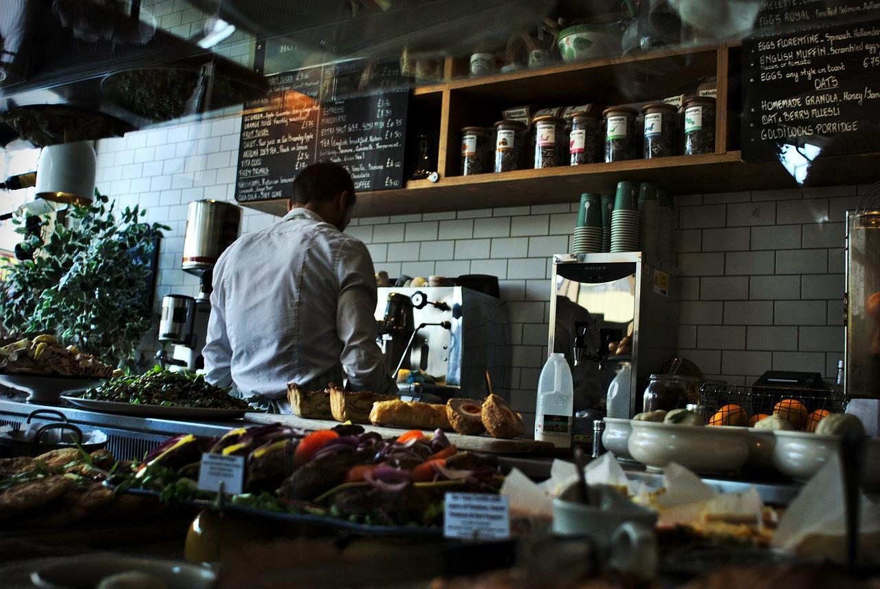 Job hunt in Sydney: Hotspot for Door-to-Door - NepaliPage