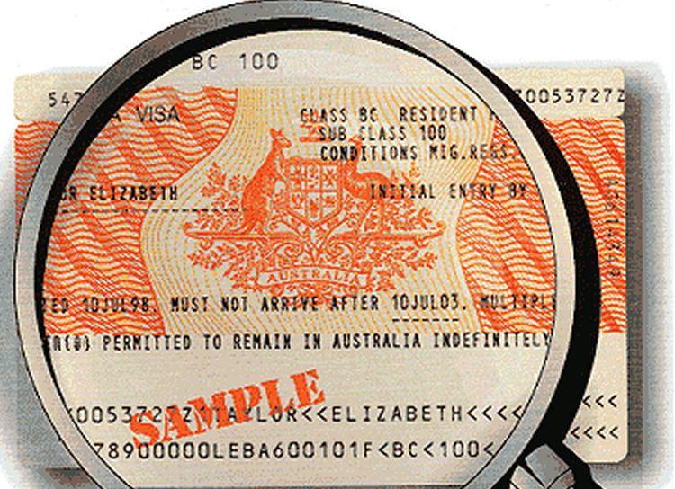 14,594 Nepalese got Australian Student Visa in Six Months - NepaliPage