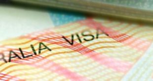 Visa options for Australia migration - NepaliPage