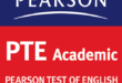 A comprehensive guide to PTE Academic Test change: know the changes in Reading, Listening, Speaking and Writing