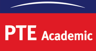 A comprehensive guide to PTE Academic Test change: know the changes in Reading, Listening, Speaking and Writing -NepaliPage