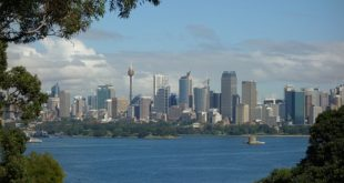 Sydney, 14th most expensive city in the world, Suggests Survey - NepaliPage