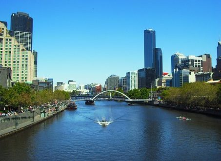 No invitations for 10 thousand Australian permanent residency visas