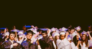 Done with Graduation from Australia? Here's what to do next