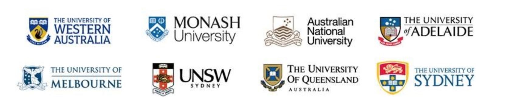 9 best Universities in Australia - NepaliPage