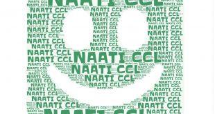 The way to get NAATI Nepali Test Sample free - NepaliPage
