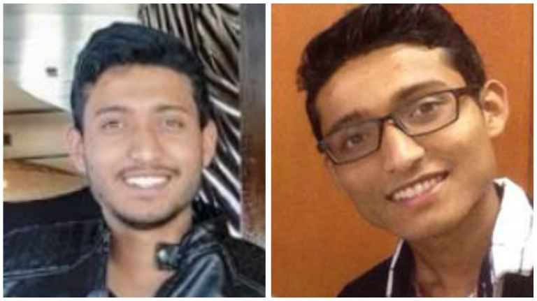 Diploma graduated Nepalese student found dead in Australia - NepaliPage
