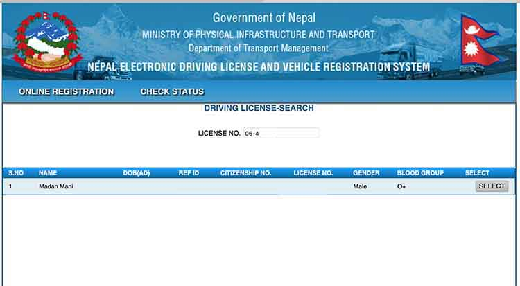 Driving in Australia with Nepali license? Check if it's valid - NepaliPage