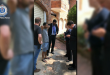 Nepalese boy arrested in Sydney for planing sexual-acts with a minor