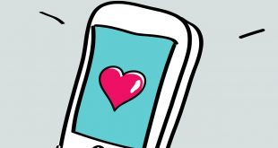 Careful lovebirds, scammers targeting you on social media - NepaliPage