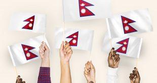 Nepali-Students-Nepali-Embassy