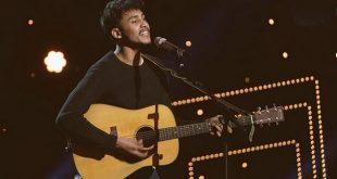 Arthur-Gunn-American-Idol-Season-18