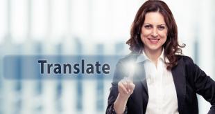 Document-translation-australia-nepali-page
