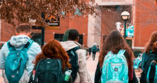 nepali-students-nepali-page