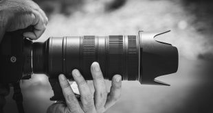 Career as a Photographer in Australia - NepaliPage