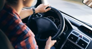 Noteworthy suggestion for students driving in Australia with Nepali license - NepaliPage
