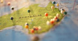 Destinations-Australia-Student-Nepali-Page