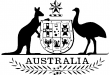 Australian Embassy coordinates with Nepal Government to bring back Aussies