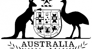 australian-high-commission-nepali-page