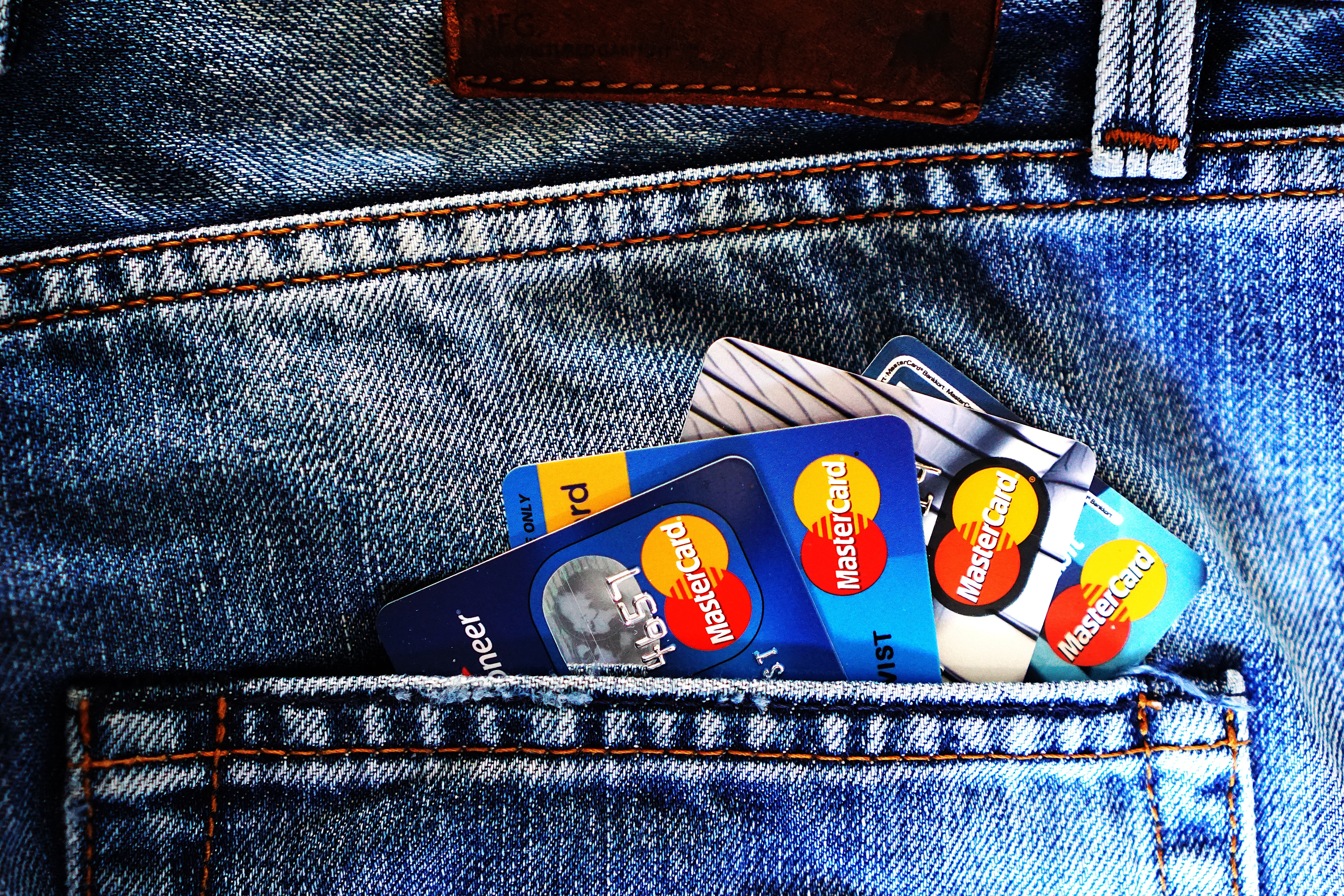 How to choose a credit card in Australia wisely - NepaliPage