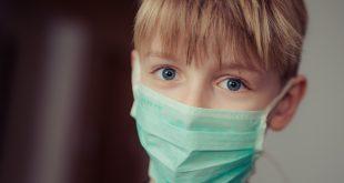 corona-virus-emergency-public-declaration-south-australia-nepali-page