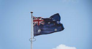 Are you prepared to study in Australia?