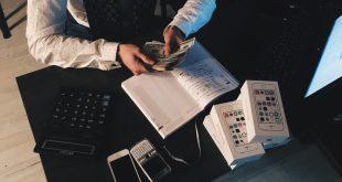 Career as Accountant in Australia - NepaliPage