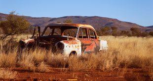 abandoned-cars-in-dubai