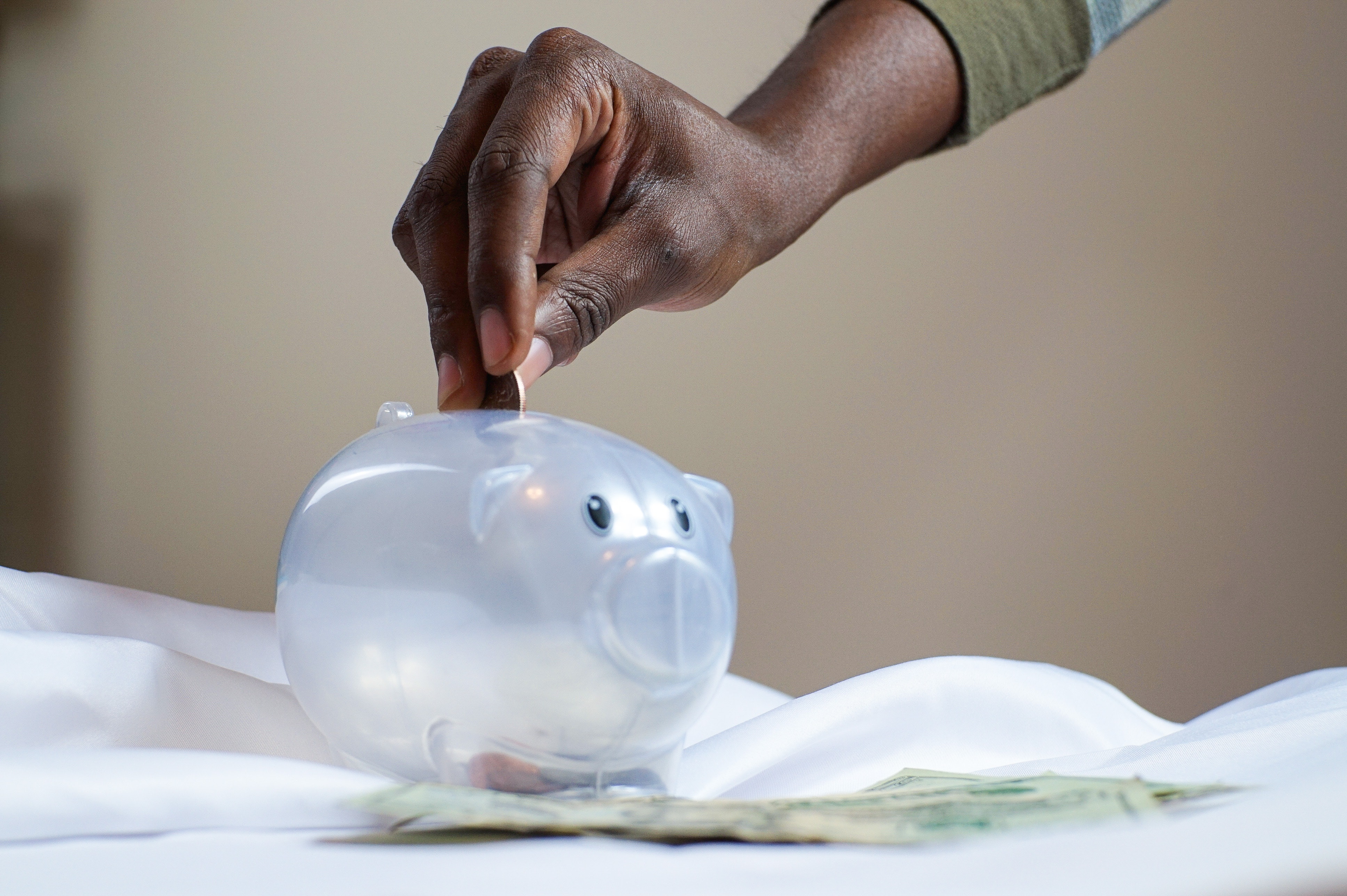 Soon to face financial crisis ? Know the possibilities to save yourself from one! - NepaliPage
