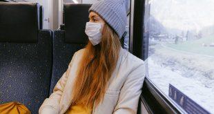 nepali-affected-corona-virus-female-france-nepali-page