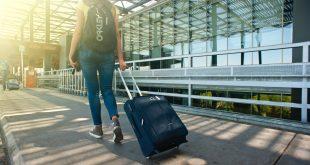Travelling-Australia-Quarantine-Self-Isolation-Nepali-Page