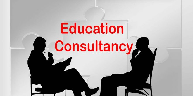 How to find the best education consultancy in Nepal for Study Australia?