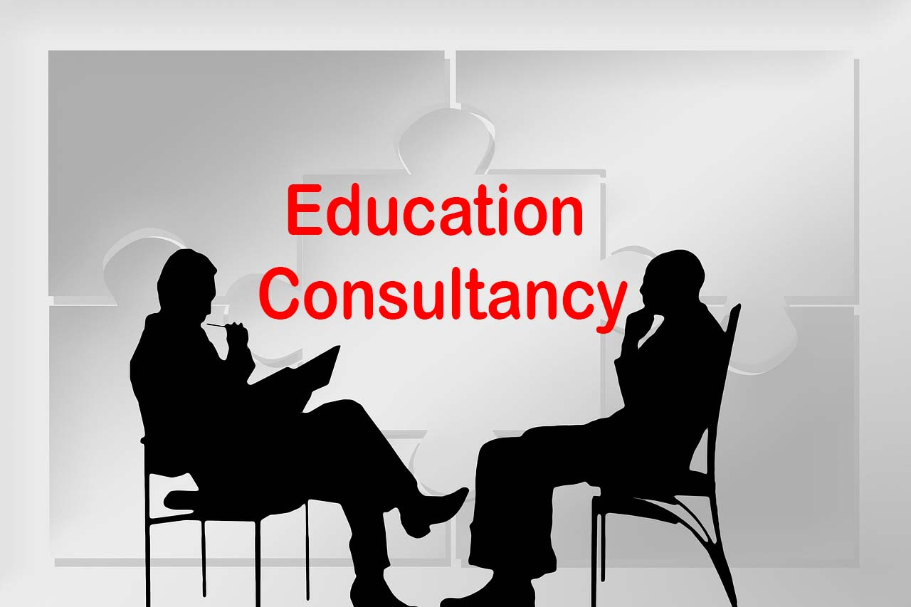 How to find the best education consultancy in Nepal for Study Australia - NepaliPage