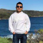 1196 Australian Student visa holder Nepalese stuck in Nepal - NepaliPage