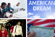 Nepalese Studying in Australia also eligible to apply Diversity Visa lottery 2022 - NepaliPage