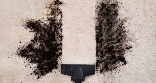 The Ultimate Tips And Tricks to Deal With Carpet Cleaning Services - NepaliPage