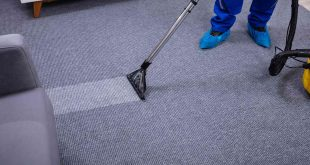 9 helpful tips to hire a carpet cleaner for your home - NepaliPage